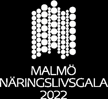 Logo, Malmö Näringslivsgala